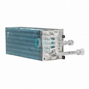 Jual Evaporator    Blower Unit Ac  Cooling Unit  Denso