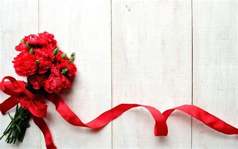 ribbon wallpapers uskycom