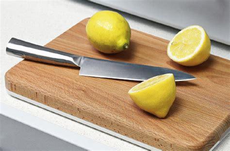 quel couteau de cuisine choisir guide d 39 achat plat de cuisson et moule à pâtisserie darty vous