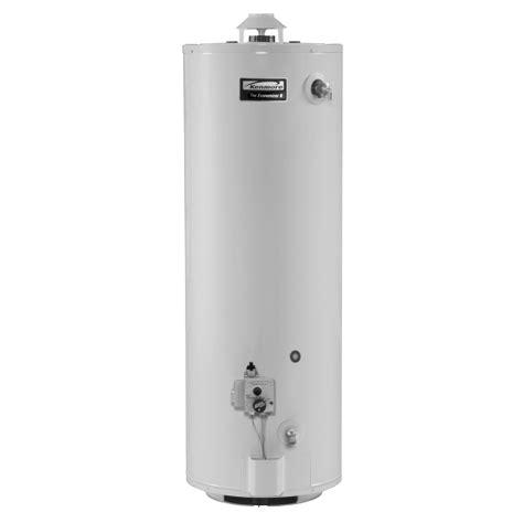 Kenmore Natural Gas Water Heater 40 Gal 33644 Sears