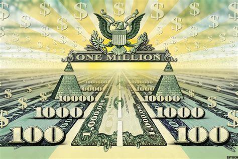 youll   million      retirement