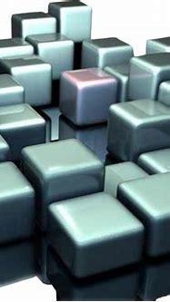 3d Cubes (PSD) | Official PSDs