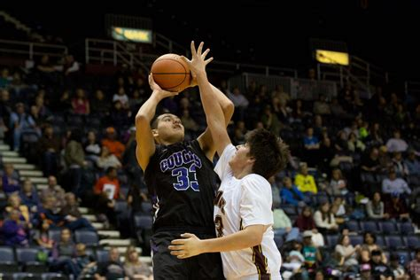 defending champs highlight class aa state basketball