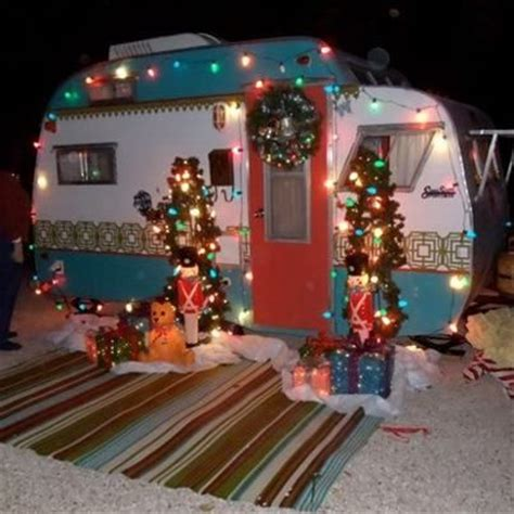 images  camping campsite holiday decorating