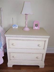 handmade furniture toronto 28 images portable With homemade furniture toronto