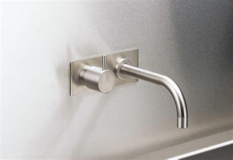 rubinetti vola 912 by vola stylepark