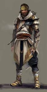 *Updated Assassins Creed Revelations Dens Defence & Attack ...