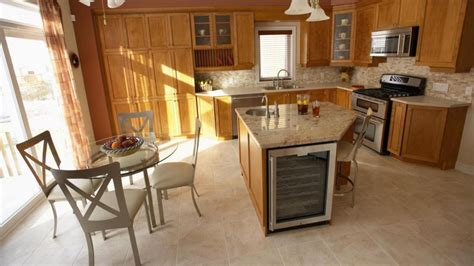 beware of buying a house with a summer kitchen newsday