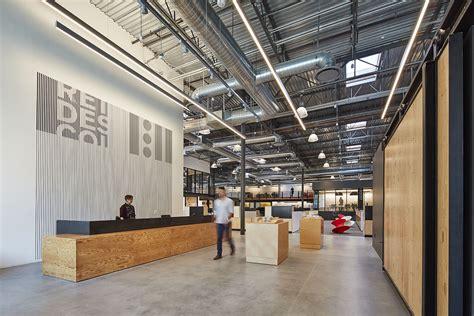 rdc  urban office architect magazine retail design