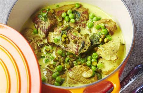 cuisiner le chevreau inde les délices du curry d agneau à l indienne culture et société la viande fr