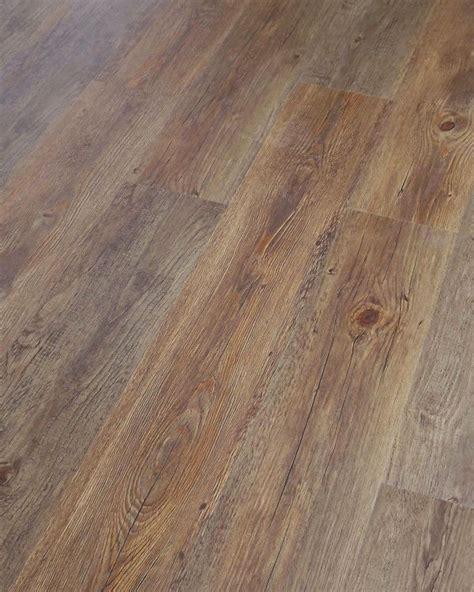 vinyl plank flooring colors oltre 1000 idee su luxury vinyl tile su pinterest piastrelle in vinile pavimenti in vinile e