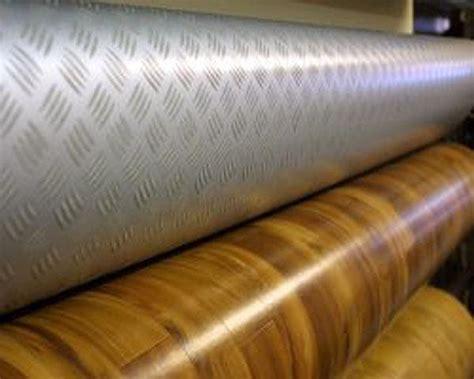 vinyl plank flooring types types of vinyl flooring carpet creations online