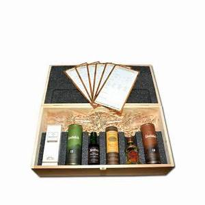 Whisky Nosing Gläser : scotch whisky tasting set 6 x 50ml single malt inkl 2 nosing whisky 109 00 ~ Orissabook.com Haus und Dekorationen