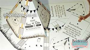 75 best our bunting in action images on pinterest With 3d tipi wedding invitations