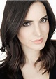 Jackie Seiden movies list and roles (Life in Pieces ...