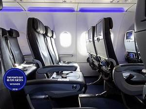 Jetblue Airlines Customer Service Review Jetblue Economy On The A321 From San Diego To Jfk