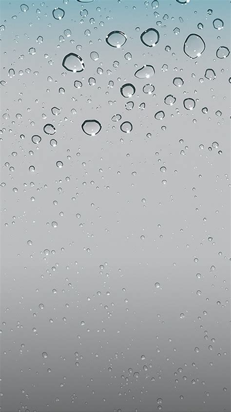 iphone wallpaper raindrops gallery