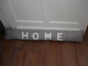 Boudin De Porte Ikea : boudin de porte square cr ation ~ Dailycaller-alerts.com Idées de Décoration