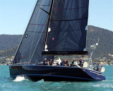Balmoral Boat Hire by Sailing Balmoral Mosman New South Wales Australia