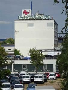 Frankfurt Hanauer Landstraße Möbel : bitte mehr murals in frankfurt stadtkind ~ Frokenaadalensverden.com Haus und Dekorationen