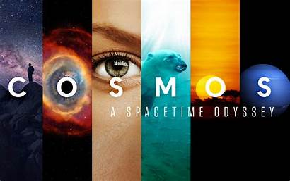 Cosmos Tv Wallpapers Shows 4k Spacetime Odyssey