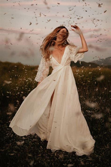 Best 25 Dream Photography Ideas On Pinterest White