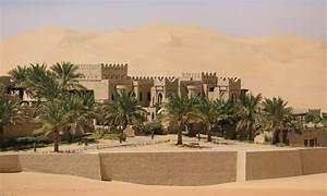 Auto Mieten In Dubai : die sch nsten w stenhotels in dubai und den vae es magazine ~ Jslefanu.com Haus und Dekorationen