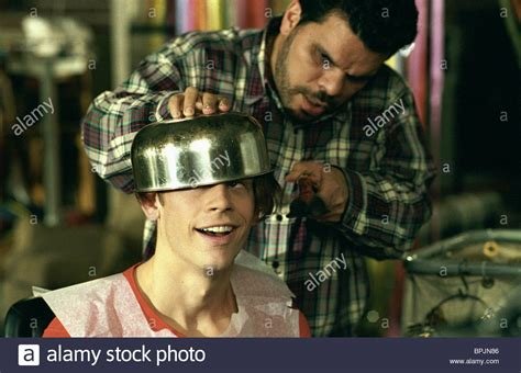 Eric Christian Olsen & Luis Guzman Dumb And Dumberer Natural Hairstyles Celebrities To Grow Out Bangs Long Hair Horses Maltese Haircuts A Gallery Curly Overnight Balayage Shampoo Zero Guard Haircut Lavender Brown Eyes