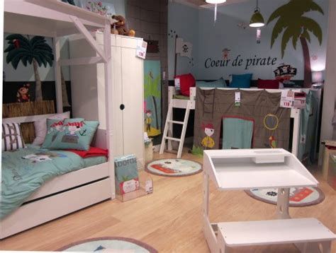 deco chambre fille fly paihhi com