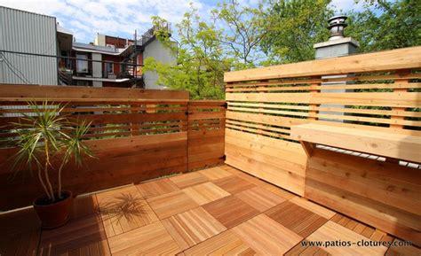 idee patio recherche google idee deco maison