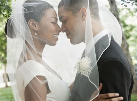 can black marriage be resurrected catholic journal