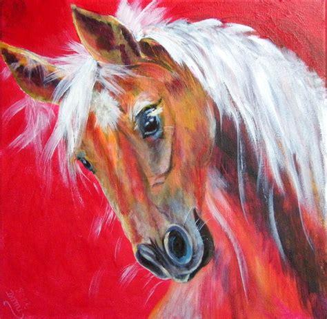 la t 234 te de cheval domi dessins et peintures