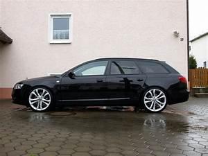Audi A6 Felgen : origina a6 c6 4f audi s8 20 zoll felgen neu a8 tt 8j biete ~ Jslefanu.com Haus und Dekorationen