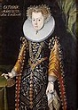 List of Swedish consorts - Wikipedia