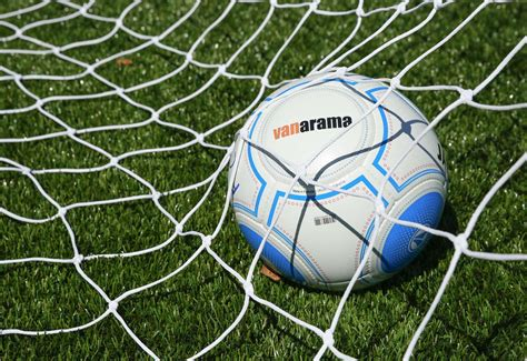 Football fixtures and results - Saturday October 13 to ...