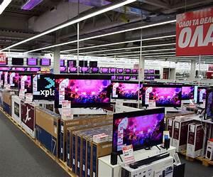 Induktionsherd Media Markt : media markt fashion city outlet ~ Watch28wear.com Haus und Dekorationen