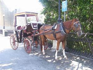 olden taxi