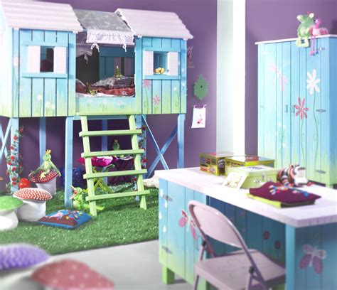 cool beds for kid children s bed cupboard kitchen studio of naples inc