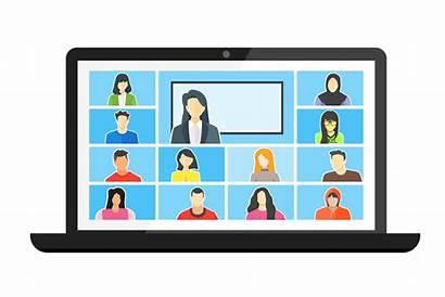 Engaging Virtual Classroom Classes Raptivity Games Virtualclassroom