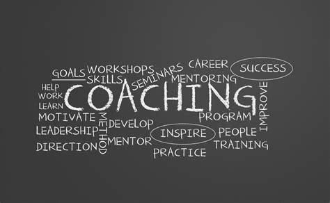 coaching leaders  key  winning teams  lean culture