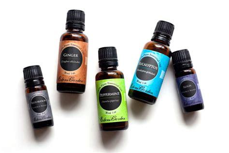 edens garden essential oils code health wellness fusion spa boutique