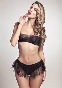 Lingerie Chantal Thomass : christmas lingerie chantal thomass ~ Melissatoandfro.com Idées de Décoration