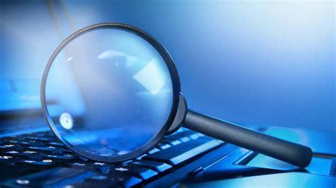 nine ways to fix intranet search