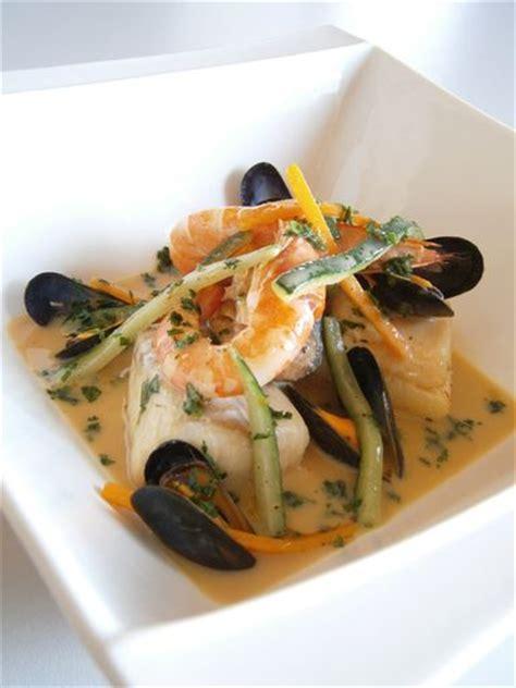 marmite et cuisine 823 best images about cuisine fruits de mer et crustacés