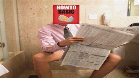 HowToBasic's Face REVEALED YouTube