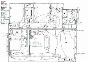 logiciel gratuit plan electrique dune maison With plan electrique d une maison