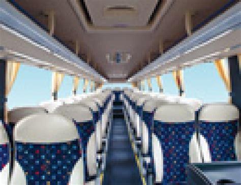 hh klqklq coach products higer bus