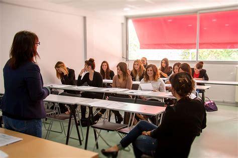 formation cuisine toulouse école esthétique toulouse rosecarmin fr formations