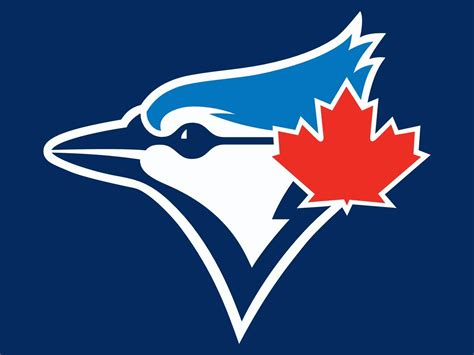 Toronto Blue Jays toronto blue jays blue jays toronto