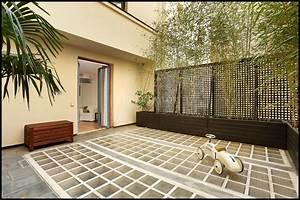 Location Appartement Nancy Le Bon Coin : derniere le bon coin 14 location maison giberville louer ~ Dailycaller-alerts.com Idées de Décoration